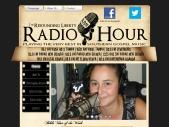 The Resounding Liberty Radio Hour