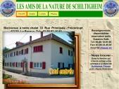 AN Schiltigheim