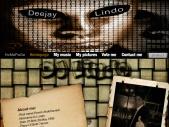 DJ Lindo's Official Website