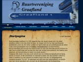 Buurtvereniging Graafland