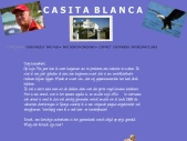 Casita Blanca