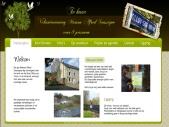 TE HUUR vakantiewoning Maison Alfred Soussigne voor 8 personen, Olloy-sur-Viroin, Viroinval
