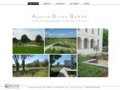 Agence Gilles GAROS