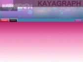 KAYAGRAPH