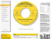 Afrodisc.com