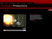 Coreforce Productions