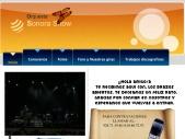 Sonora show
