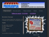 www.PROMANPSA.es