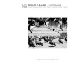 nicolaspbaume photographie