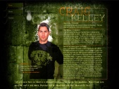 CraigKelley.com - Contemporary Christian Rock