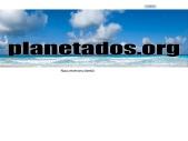 Planetados.org