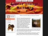 Survive Internet Marketing