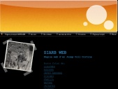 SIARB WEB