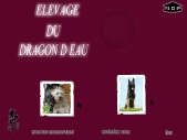 DU DRAGON D EAU