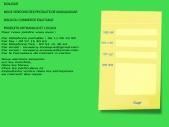 VENTE DE PRODUITS MALGACHES - COMMERCE EQUITABLE