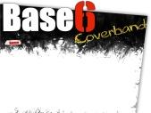 Base6