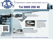 Express en Airport Services