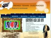 LE CINEMA AU FASO
