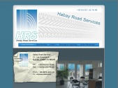 HABAY ROAD SERVICES