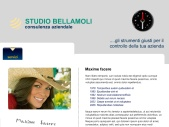 Studio Bellamoli