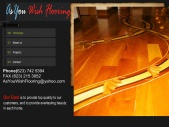 AsYouWishFlooring.com Flooring, Granite Tops, Stair Railing, Cabinetry, Stone