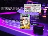 DJVYTTY web oficial