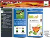 Nature & Santé