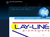 Lay-Line promotions