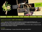 official web site - KC Hip Hop School