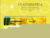 Atlastherapie.nl - Venray