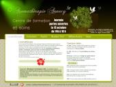 Aromathérapie Annecy, formations en  aromathérapie. Devenir praticien en aromathérapie. Formations certifiantes à Annecy. Consultations sur RDV