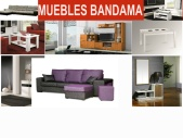 Muebles Bandama