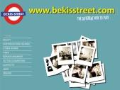 BEKIS STREET