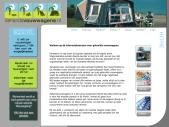 2ehandsvouwwagens.nl | Dé site voor in- en verkoop van gebruikte vouwwagens.