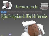 E.E.R. Frameries