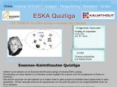 ESKA Quizliga