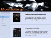 Moonstorm Promotions