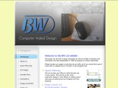 BW Ltd - Computer Aided Design