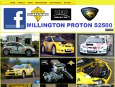 Millington-proton.com