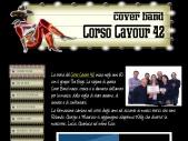 CORSO CAVOUR 42