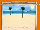 Profumo di Mare spiaggia 74