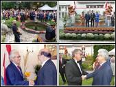 -Resepsi Diplomatik