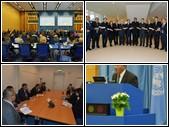 -61st Session of CND