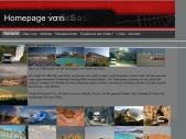 Homepage von Sabine und Rolf Rieber