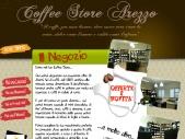 Capsule cialde caffè Arezzo Coffee Store