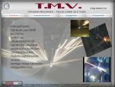 T.M.V. di Vago Davide