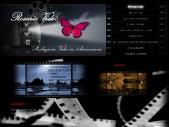 Rosario Video Maker 3D