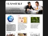 Clasitaly