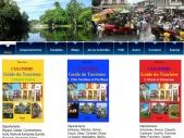 www.colombiaguiaturismo.com