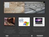 FMDIA  Formation Maintenance Dépannage Informatique Audiovisuel